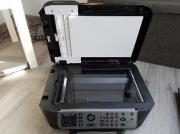 Kodak ESP 2170