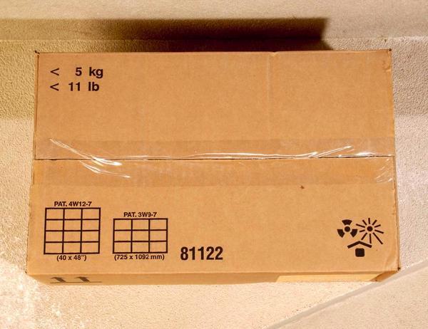 Kodak Print Kit 8100 LE - Karlsruhe - Verkaufe 1 Original Kodak Print Kit 8100 LE CAT 8215873 für Kodak Picturemakter Drucker 8100. Original verpackt. Unser Drucker hat den Geist aufgegeben. Der Karton wurde noch nicht geöffnet. Originalpreis 428,40. Für 360,-- inkl. MWST abzug - Karlsruhe