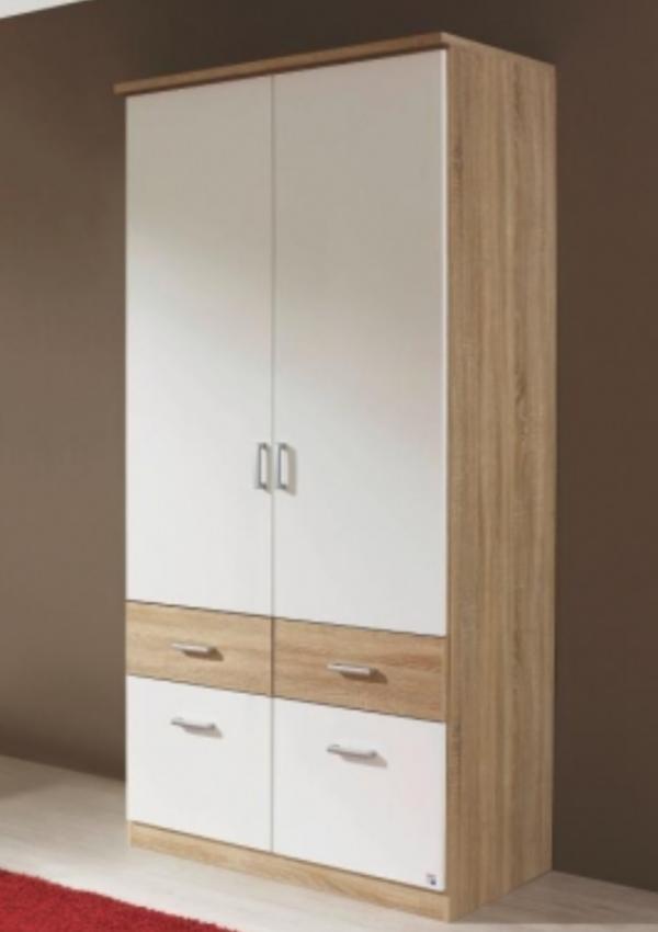 sideboard glas kleinanzeigen m bel wohnen. Black Bedroom Furniture Sets. Home Design Ideas