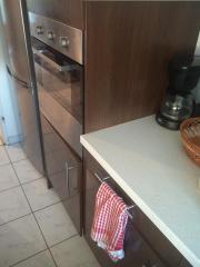 komplette küche wg umzug günstig abzugeben in mühlheim ... - Komplette Küche Günstig