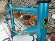 KONA DEW Speedbike /