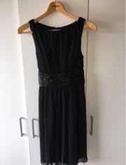 konfirmationskleid/ Abendkleid