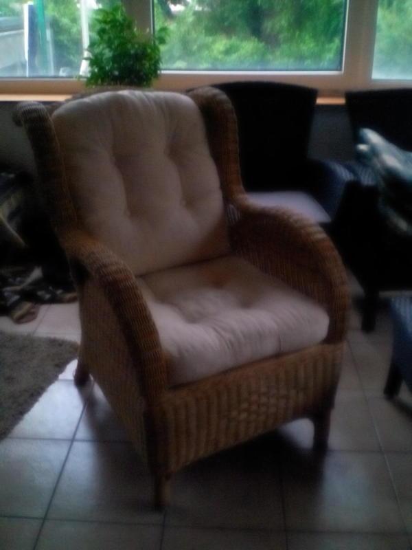 korbsessel kaufen korbsessel gebraucht. Black Bedroom Furniture Sets. Home Design Ideas