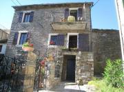 Korsika Ferienhaus Juli/