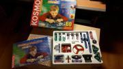 KOSMOS 625610 Easy