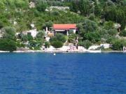Kroatien Ferienhaus für