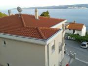 Kroatien Omis 3-