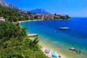 Kroatien-Urlaub 2017*