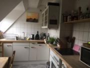 Küche in Trier - gebraucht und neu kaufen - Quoka.de