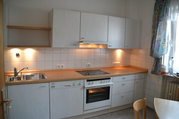 abzugshaube kuche gebraucht kaufen nur 3 st bis 60. Black Bedroom Furniture Sets. Home Design Ideas