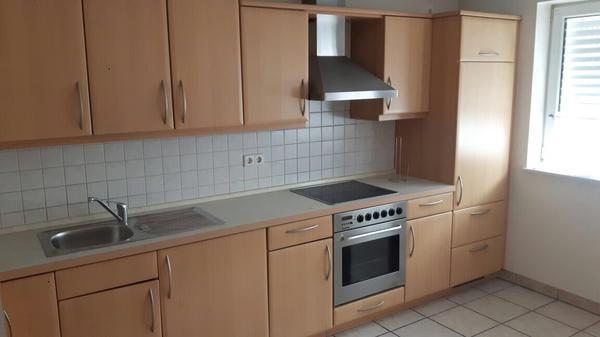 Küche Gebraucht Kaufen | ambiznes.com
