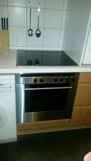 küche ohne elektrogeräte in münchen - küchenmöbel, schränke kaufen ... - Küche Ohne Elektrogeräte Kaufen