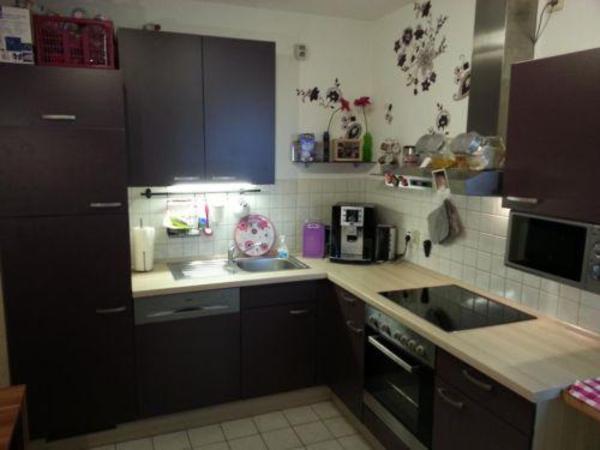 Pino kuchen arbeitsplatten wotzccom for Küche pino