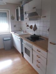 ignis backofen - haushalt & möbel - gebraucht und neu kaufen ... - Ignis Küche