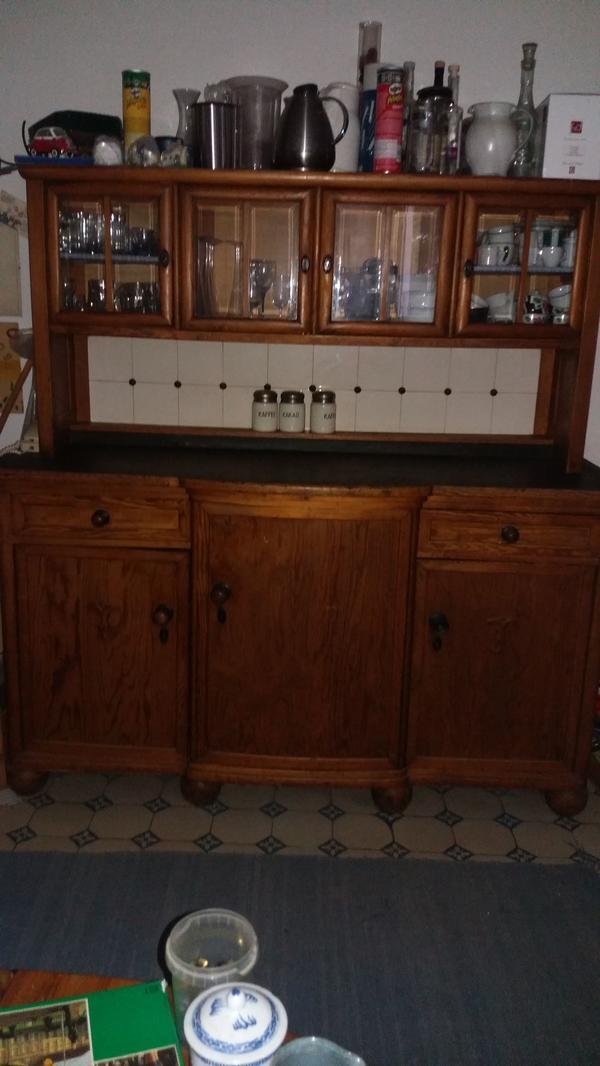 kuchen stabmixer gebraucht kaufen nur 3 st bis 70 g nstiger. Black Bedroom Furniture Sets. Home Design Ideas