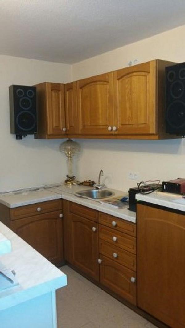 verschenken gebraucht kaufen nur 2 st bis 75 g nstiger. Black Bedroom Furniture Sets. Home Design Ideas