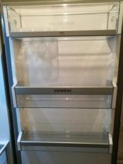 Küche in Sundern - gebraucht und neu kaufen - Quoka.de
