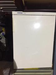Kühlschrank Liebherr guter