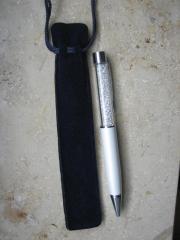Kugelschreiber Schule Büro