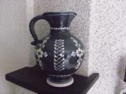 Kupfer-Messing-Keramik-
