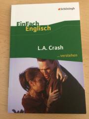 L.A. Crash -