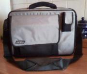 Laptop-Tasche von
