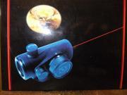 Laseroptik
