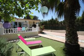 Ferienhäuser, - wohnungen - Lastminute FREI SPANIEN Ferienhaus am