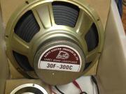 Lautsprecher Dainty Brand