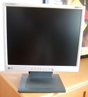LCD-Monitor LG