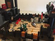 Lego Duplo riesige