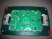Lego: Fußball mit