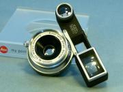 Leica Summaron M3 5 35mm