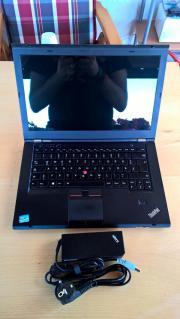LENOVO Laptop mit