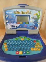 Lerncomputer Vtech Little