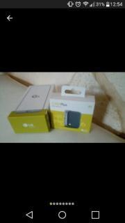 LG G5 + Cam