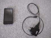 LG P990 gebraucht