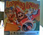 Looping Louie von