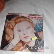 LP Margot Werner
