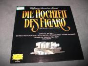 LP Mozart Fedora Placido Domingo