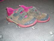 Mädchen - Schuhe - Halbschuhe