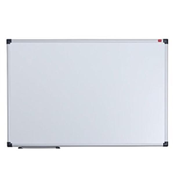 magnettafel whiteboard pinnwand 120 90 in hohenems. Black Bedroom Furniture Sets. Home Design Ideas