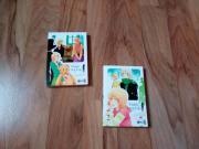 Manga in 2