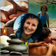 Massage Ulm