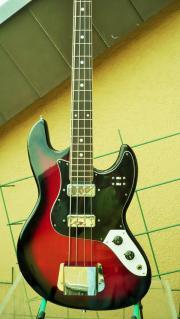 Maya Bass 60 70er Jahre