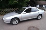 Mazda Xedos 6 -