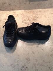 MBT Schuhe zu verkaufen