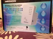 Medion Wireless-LAN-