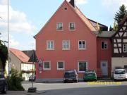 Mehrfamilienhaus in Großhabersdorf