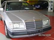 Mercedes-Benz CE 300 24 V